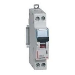Legrand - 406772 - Disjoncteur DNX3 4500 -...
