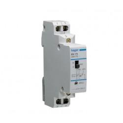 Relais pour DSC-VMC gaz
