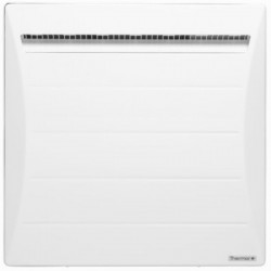 Thermor - {reference} - Thermor - 475241 - MOZART DIG H BLC 1250W