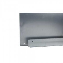 Schneider Electric - NSYEC851 - PPC 2PART.CELL.SF 800X500