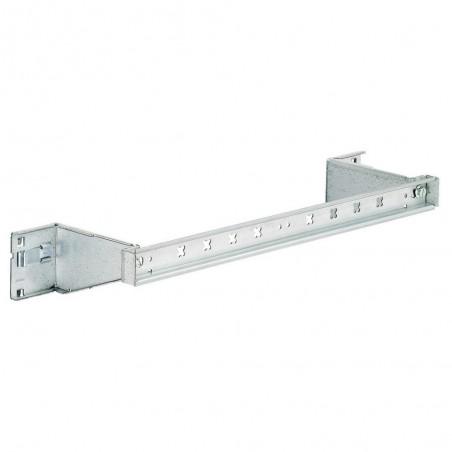 Hager SAS - UC205 - Kit appareil modul 24m 200x600