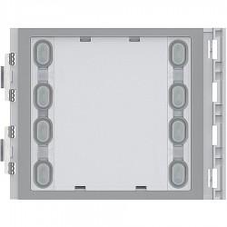 Bticino Cofrel - 352100 - Module 8 poussoirs