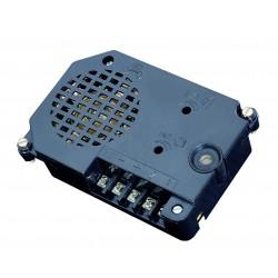 Urmet - {reference} - Urmet - 5150/500 - Micro Hp 5 Fils