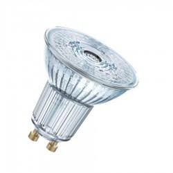 LEDVANCE - 958128 - LED OSR PAR16 50 350lm 840