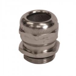 Cooper Capri - CAP187204 - NEWCAP MS ISO20 N 06 N + OBTUR
