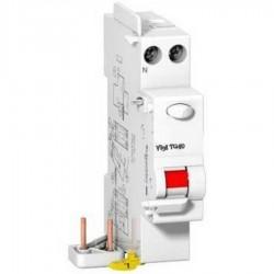 Schneider Electric - A9N21480 - VIGI TG40 1P+N 25A 30 AC