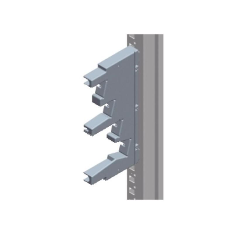 Schneider Electric - 04192 - Support de barres etage gaine