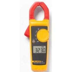 Fluke - FLUKE-323 - Pince multimètre TRMS
