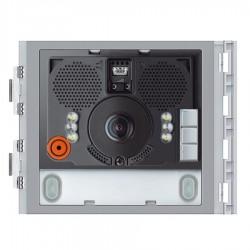 Bticino Cofrel - 351300 - Mod. camera grand angle 2BP+HP