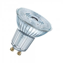 LEDVANCE - 095281 - LED OSR DIM PAR16 50 350lm 940