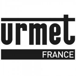 Urmet - {reference} - Urmet - 1083/55 - Derivateur Video 4S 2Voice