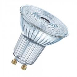 LEDVANCE - 815650 - LED OSR PAR16 80 575lm 830