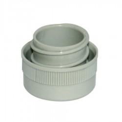 Cooper Capri - CAP331137 - Terminus isolant 11 PA GR