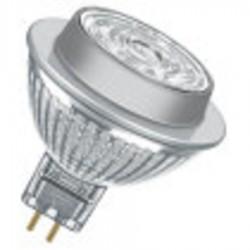 LEDVANCE - 957824 - LED OSR MR16 50 GU5.3 621lm840