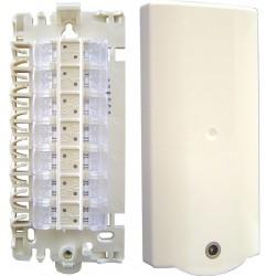 Michaud - Q250 - PDI TELECOM 7 DEPARTS
