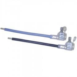 Michaud - P649 - TROUSSE 2 EBCP 10-35/25 L190