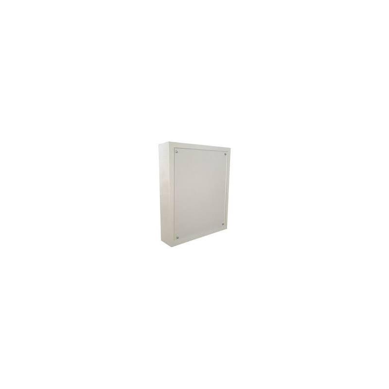 Michaud - R150 - TABLEAU DEMONTABLE 100x150