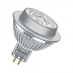 LEDVANCE - 815575 - LED OSR MR16 50 GU5.3 621lm830