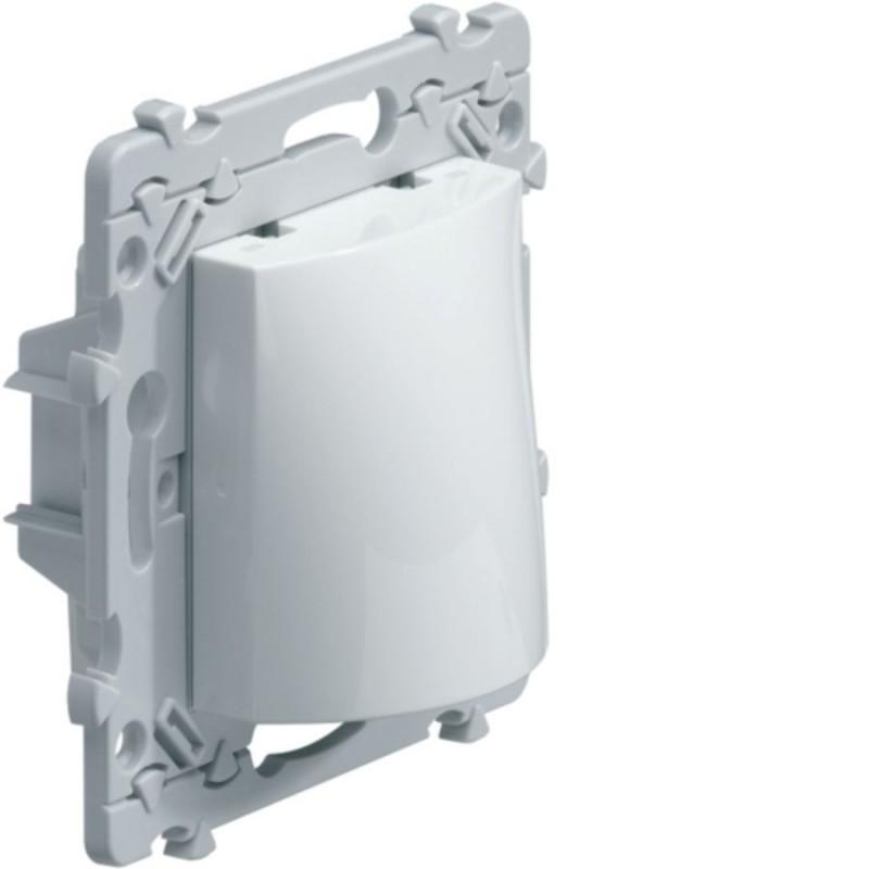 Hager SAS - WE156 - Essensya Sortie de cables