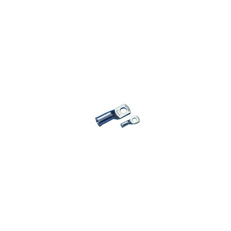 TE CONNECTIVITY (EX TYCO SIMEL) - 710028-1 - XCT 70-8