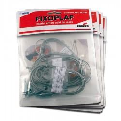 Cooper Capri - CAP008893 - BFX100K-KIT FIXOPLAF
