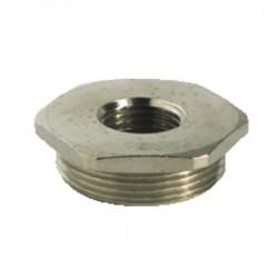Cooper Capri - CAP161304 - Reducteur PG16/13 N