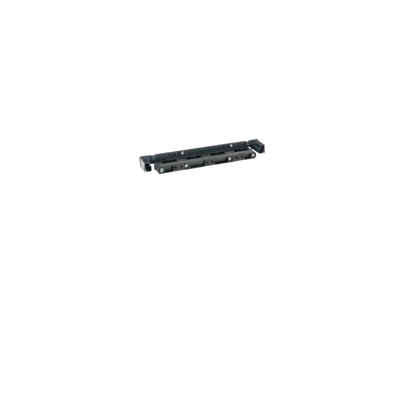 Hager SAS - UC820 - Support barre 4P 160-250-630A