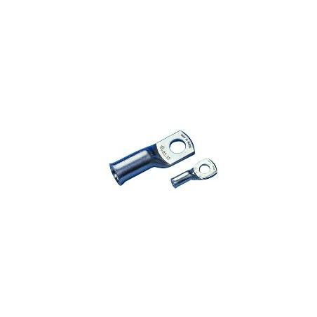 TE CONNECTIVITY (EX TYCO SIMEL) - 710030-8 - XCT 16-12