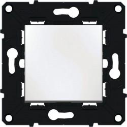 Arnould - 64010 - POUSSOIR 6A ESP.EVOLUT BLANC
