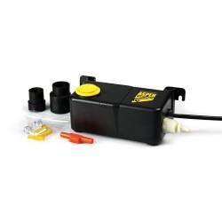 MINITANK pompe de relevage monobloc 35 L/H