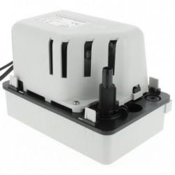 Siccom - {reference} - FLOWATCH TANK pompe de relevage monobloc centrifuge 788 L/H