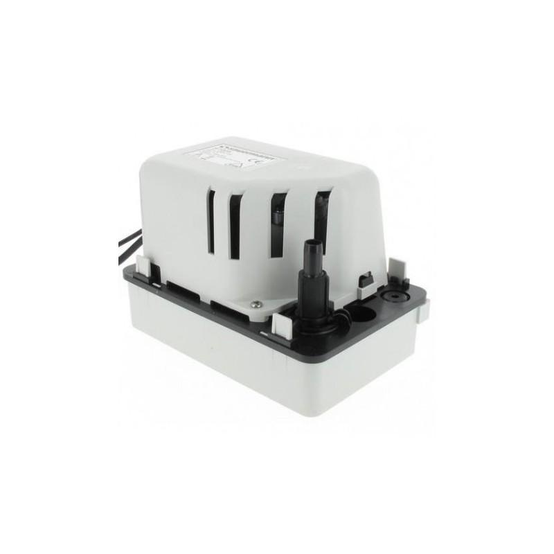 FLOW ATCH TANK pompe de relevage monobloc centrifuge 788 L/H