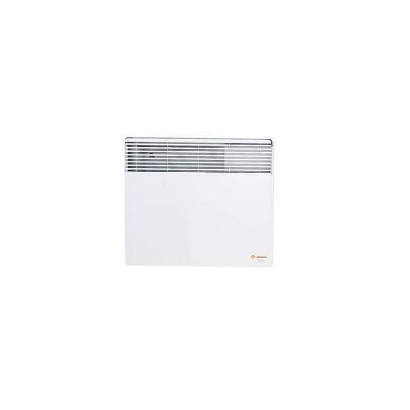 Atlantic CE - {reference} - Atlantic CE - 561710 - Convecteur F617 1000W Blanc