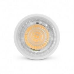Miidex Lighting - {reference} - VISION-EL | Ampoule LED GU5.3 Spot 5W 4000°K 38°