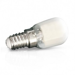 Miidex Lighting - {reference} - Ampoule LED E14 Veilleuse 3W 3000°K