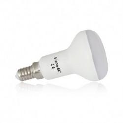Ampoule LED E14 R39 Spot 5W 3000°K Blister x 2