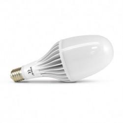 Miidex Lighting - {reference} - LED E40 70W 3000°K 6500 LM