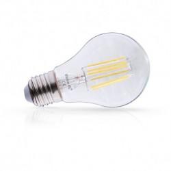 Ampoule LED E27  Filament 3W 2700°K Pack x 2