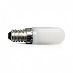 Miidex Lighting - {reference} - Ampoule Frigo E14 2 Watt Boite  3000°K
