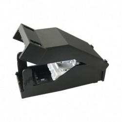 Miidex Lighting - {reference} - Boitier Automatique + Bornier 230V CL2