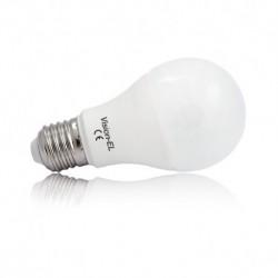 Ampoule LED E27 Bulb 10W 3000°K
