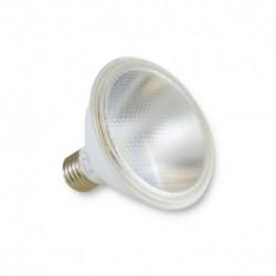 Miidex Lighting - {reference} - Ampoule LED E27 PAR30 12W 6000°K
