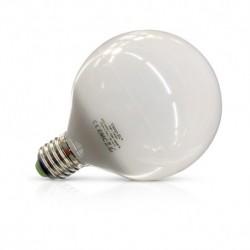 Ampoule LED E27 Globe 15W 4000°K