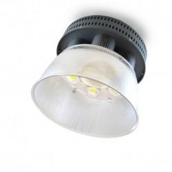 Miidex Lighting - {reference} - Lampe Mine LED 230V 300W 4000°K IP54 25600LM