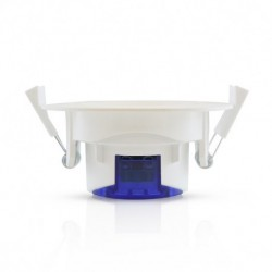 Miidex Lighting - {reference} - Spot LED Orientable 5W 3000°K