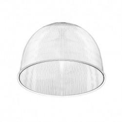 Miidex Lighting - {reference} - Réflecteur Lampe Mine 60° Transparent