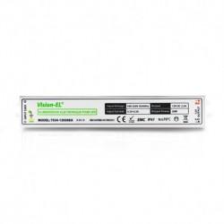 Alimentation pour LED 30W 12V DC