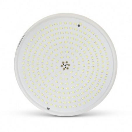 Projecteur LED Piscine PAR56 12VAC 18W 6500°K