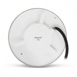 Miidex Lighting - {reference} - Projecteur LED Piscine PAR56 12VAC 18W 6500°K