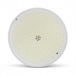 Miidex Lighting - {reference} - Projecteur LED Piscine PAR56 12VAC 32W 6500°K